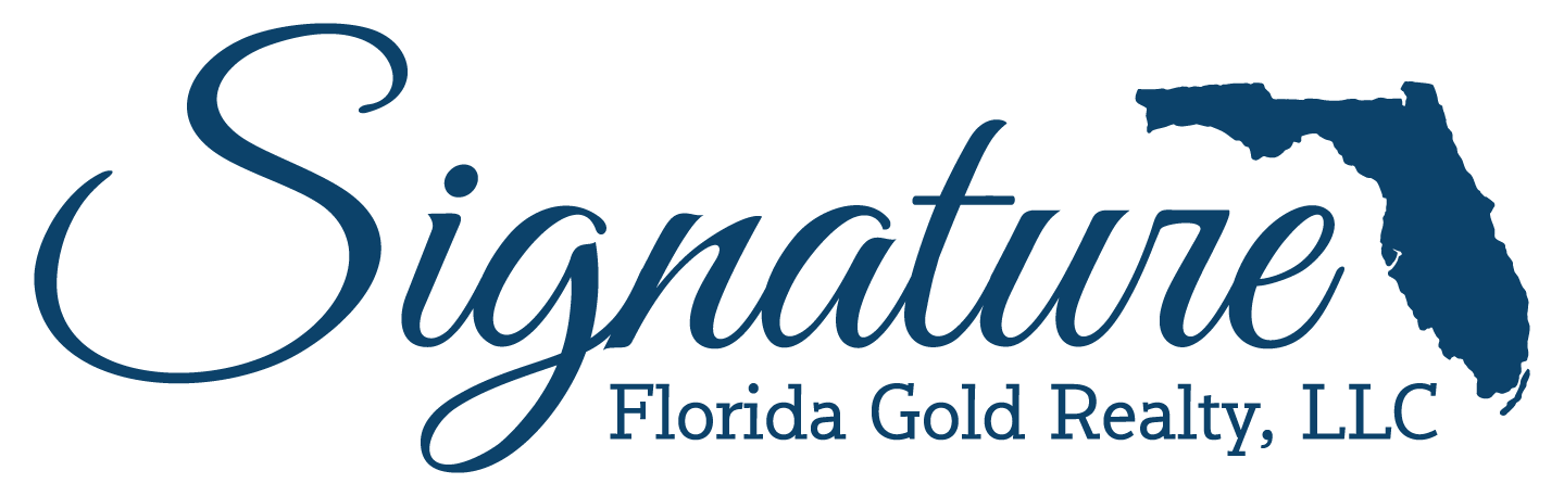 Signature Florida Gold Realty